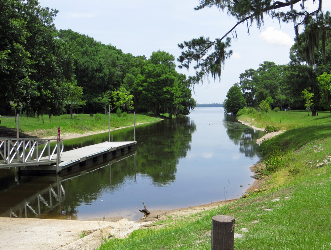 Image Result For Country Gardens Gainesville Fl